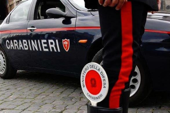 Photo of Torre del greco ed Ercolano. Controlli dei carabinieri per la repressione dei reati ambientali