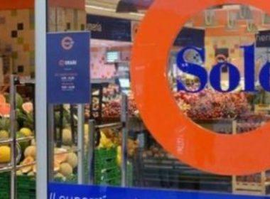 SupermercatoSole365