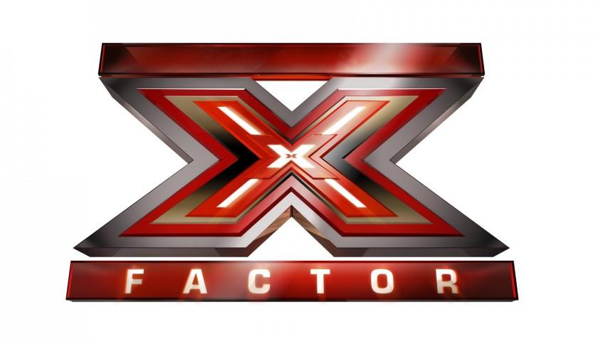 Photo of XFactor 2019, presentati i nuovi giudici: Mara Maionchi confermata