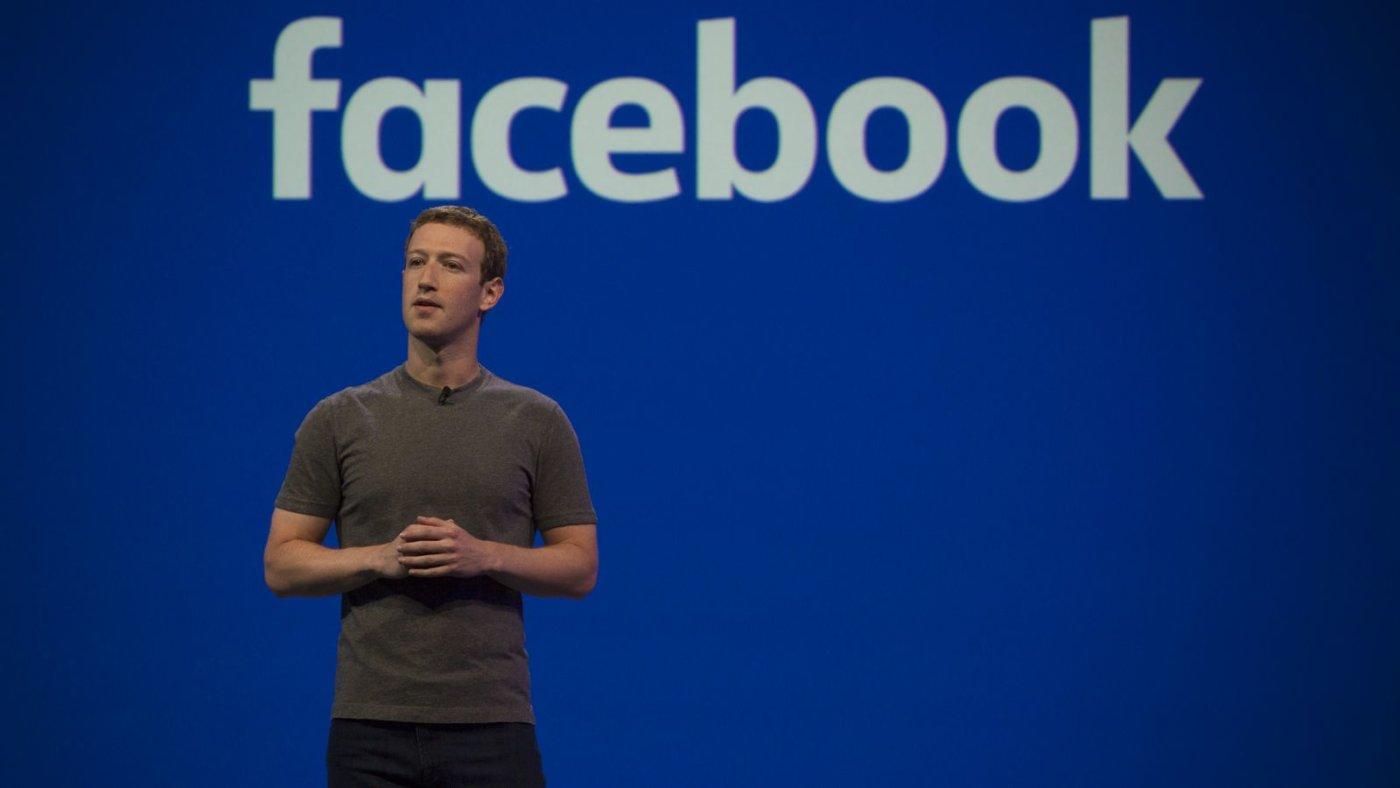 Photo of Facebook lancerà una nuova criptovaluta nel 2020: si chiamerà Libra e sostituirà il dollaro