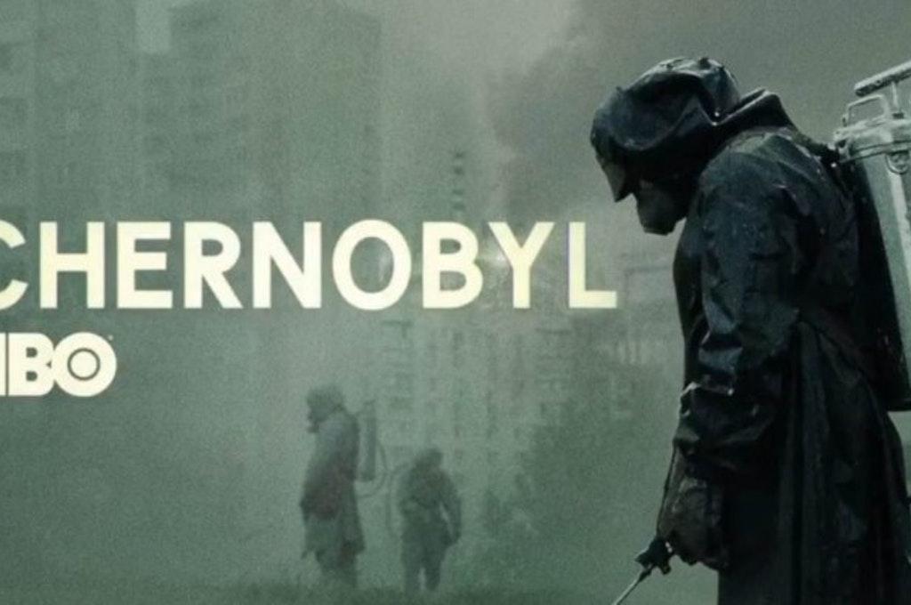 Photo of Rivive la drammatica esperienza vissuta a Chernobyl attraverso la serie tv: si uccide uno dei liquidatori della centrale nucleare