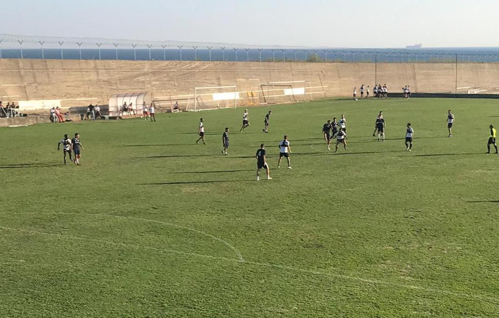 Photo of Reggina, le ultimissime: Loiacono raggiunge Cascia, ufficiale la nuova data della Coppa Italia