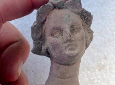 ex-voto-romani-pompei