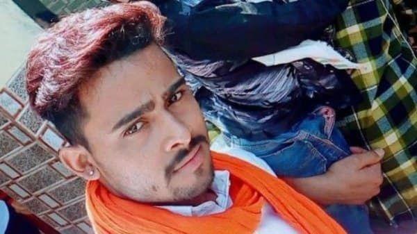 Photo of India. Ragazzo si toglie la vita in diretta Facebook: la sua ex stava sposando un altro uomo