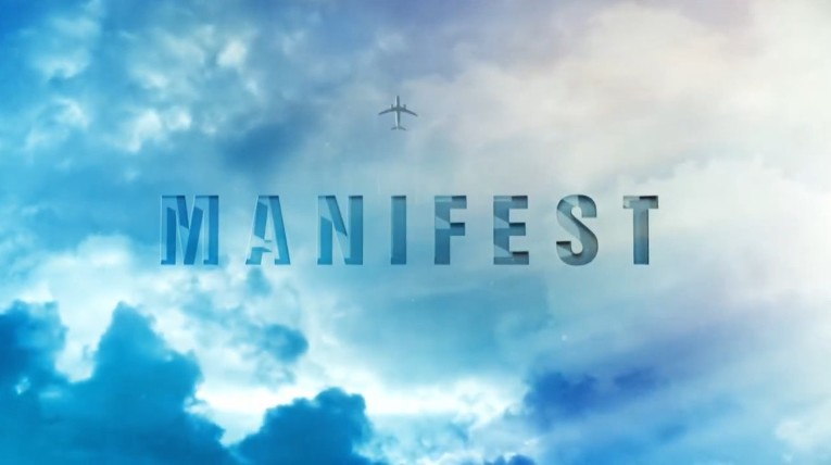 Photo of Manifest, la serie tv ispirata ad un fatto realmente accaduto