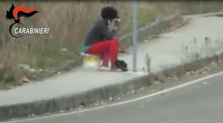 Photo of Locri. Sventato giro di prostituzione sotto minacce: arrestate sette persone