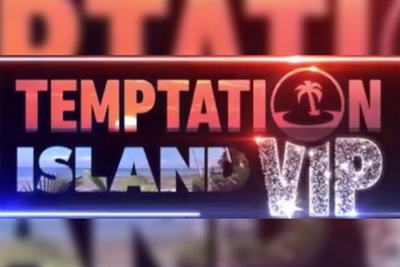 Photo of Temptation Island Vip, ecco le sei coppie che prenderanno parte al reality