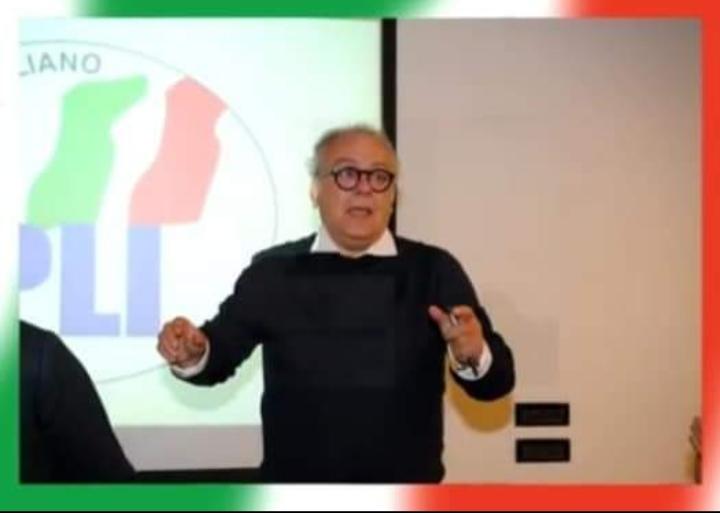 Stefano-Cuomo