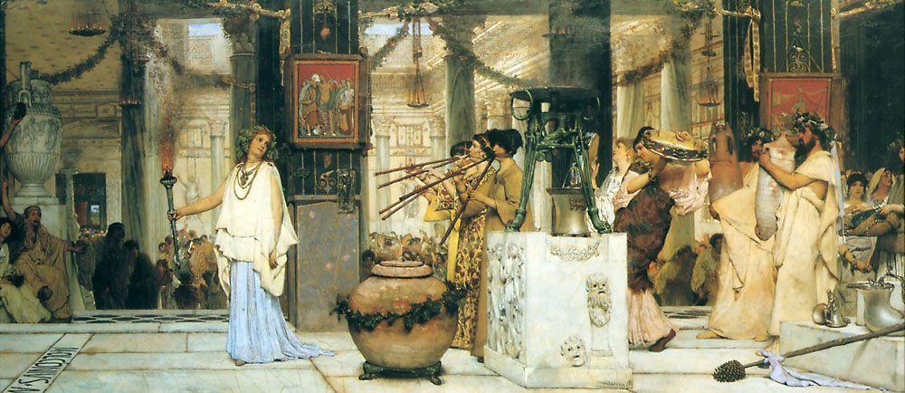 Photo of Ferragosto, origini e curiosità della festività estiva