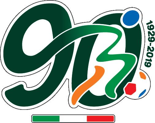 """Photo of """"Lo sapevi che..?"""" Curiosità, statistiche e aneddoti sulle 20 squadre di Serie B"""