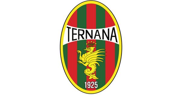 Photo of Reggina. L'identikit dell'avversario: la Ternana