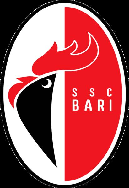 Photo of Bari, l'ennesima sconfitta costa cara a Cornacchini: arriva l'esonero per il tecnico