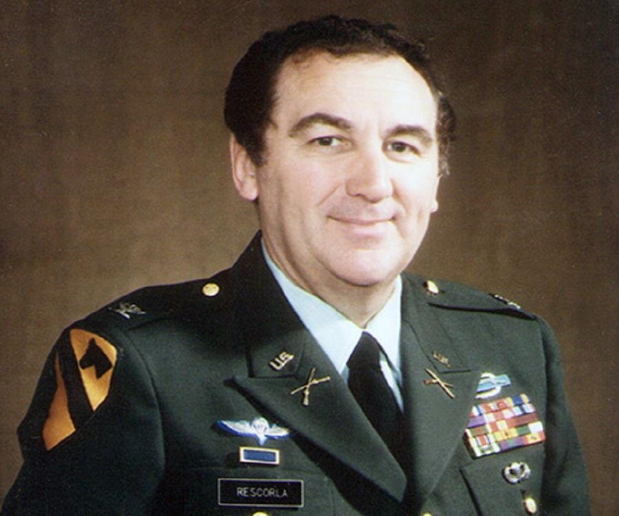 Photo of 11 settembre 2001. Rick Rescorla, la storia dell'uomo che salvò migliaia di persone