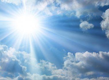 sole-bellagiornata