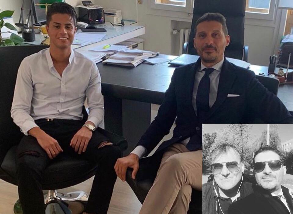 Calciomercato Reggina, che senso avrebbe l'acquisto di Mastour?
