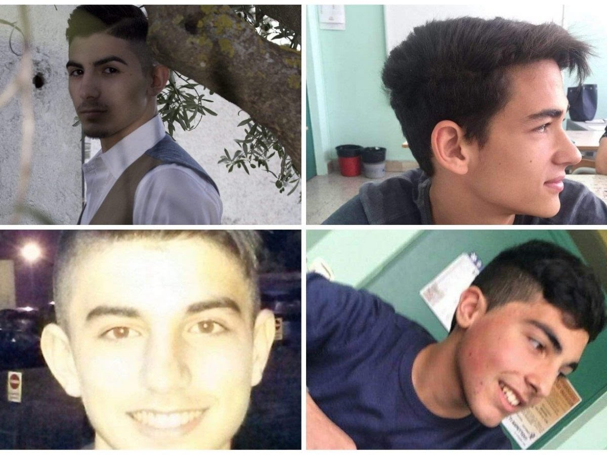 Photo of Calabria, terribile scontro frontale tra due auto nella notte: perdono la vita 4 ragazzi