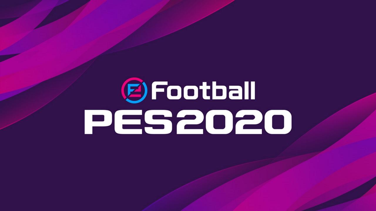 Photo of Novità in arrivò per Pes 2020: ci sarà anche la Serie B
