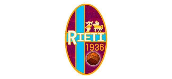 """Photo of Rieti, Italdiesel deferisce tutti i calciatori:""""In campo contro la Reggina o sarà illecito sportivo"""""""