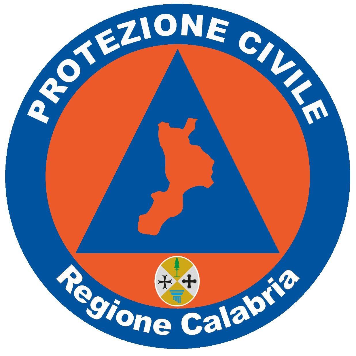 Photo of Calabria, allerta meteo di livello arancione per la giornata di domani
