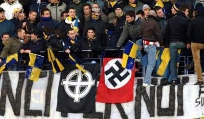 Cori razzisti, il capo ultras a Balotelli: