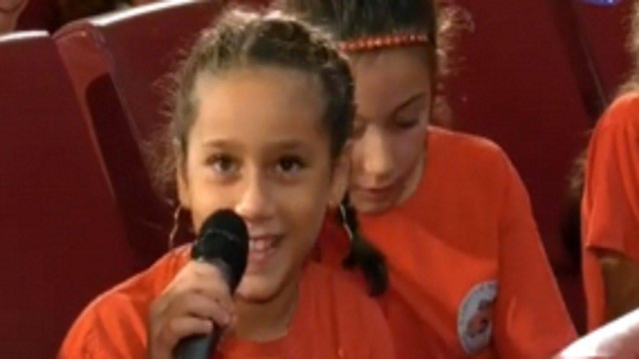 Photo of Perdono la figlia di 9 anni a causa di un aneurisma cerebrale, i genitori donano gli organi