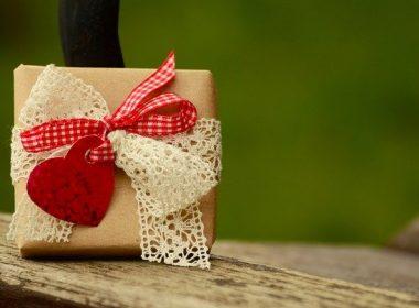 Il regalo per la nostra donna speciale