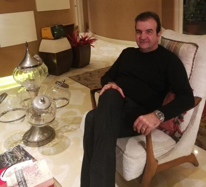 Photo of Elezioni Calabria, Occhiuto ritira la propria candidatura