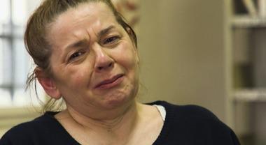 Photo of Strage di Erba, Rosa perde il nuovo amore conosciuto in carcere: ucciso durante permesso premio