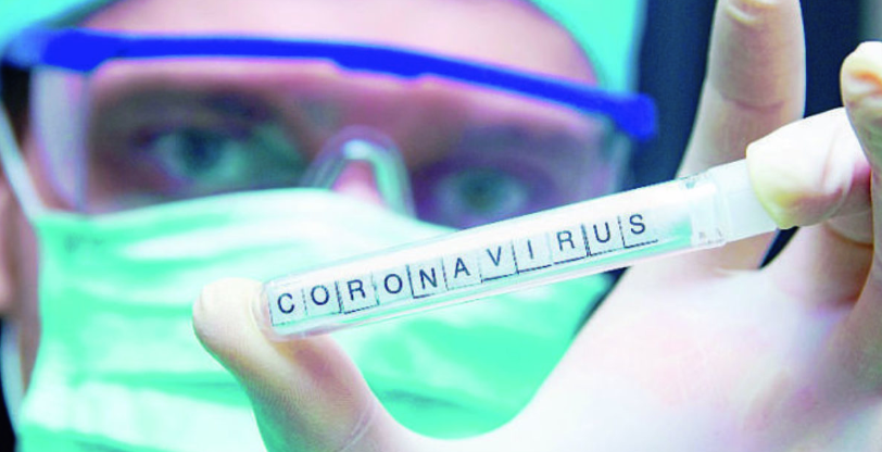 Photo of Coronavirus in Campania: in aumento i contagi, oggi quasi 200