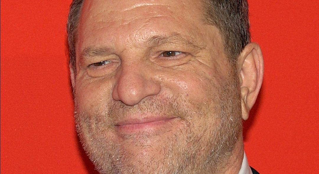 Photo of Harvey Weinstein dichiarato colpevole, rischia 25 anni di carcere