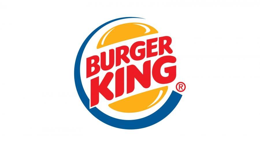 Photo of Burger King approda a Reggio Calabria tra le polemiche: il Teatro Siracusa diventa Fast Food