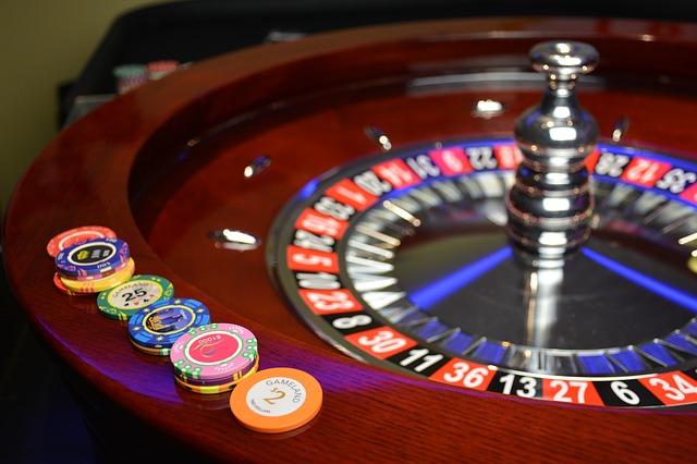 Photo of Curiosità, aneddoti e miti sul gioco della roulette