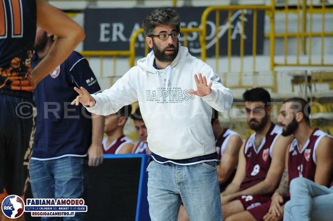 """Photo of Il Basket ai tempi del Coronavirus, la lettera di un coach ai suoi ragazzi:""""Da oggi prenderete decisioni per voi e per gli altri"""""""