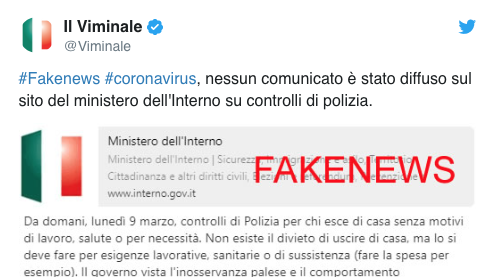 controlli-covidfake