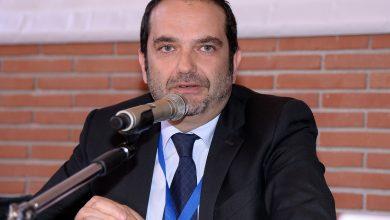 """Photo of Consiglio Federale, Marani: """"I campionati ripartiranno"""""""
