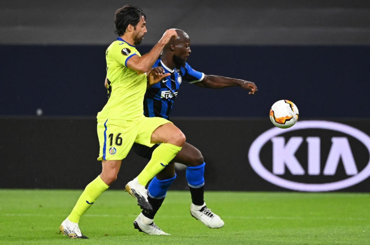 inter europa league