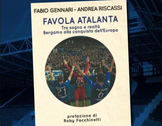 Favola-Atalanta-Bergamo