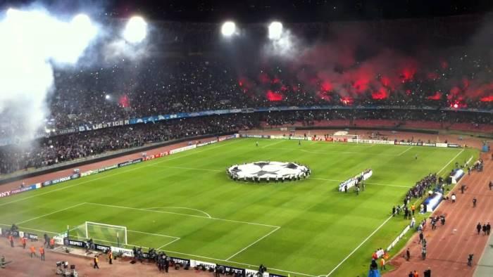 2021 tifosi stadio